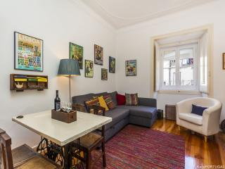 Olarias Apartment, Lisboa