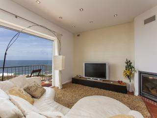 Ericeira Beach House