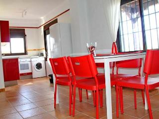 [74] Lovely apartment only 250m to the beach, Bolonia