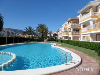 Casa Sofia - Luxury Penthouse apartment