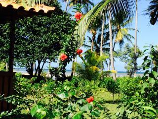 Romântico chalé em Moreré, Ilha de Boipeba