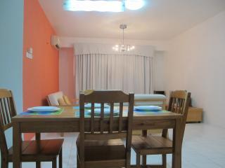 Resort Condo 5 at Miami Green, Batu Ferringhi