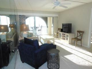 Casa Bonita 703, Bonita Springs