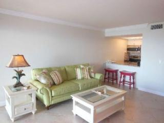Dolphin Way A106, Bonita Springs