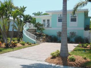 428 Palermo, Fort Myers Beach