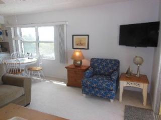 Vacation Villas 331, Fort Myers Beach