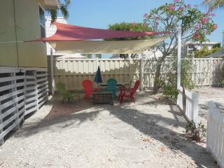 2518Estero, Fort Myers Beach