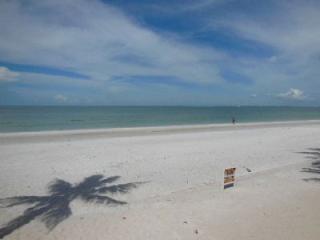 5400 Estero Blvd., Fort Myers Beach
