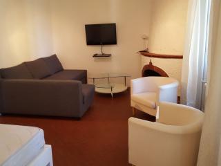 Appartement au coeur de la Vieille-Ville, Geneva