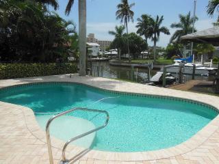 151 Estrellita, Fort Myers Beach