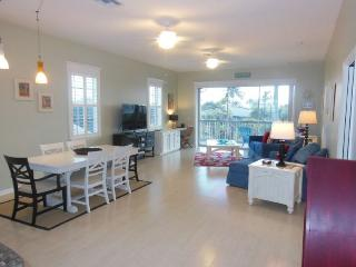 26653 Hickory Blvd., Bonita Springs