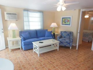 140 Delmar, Fort Myers Beach