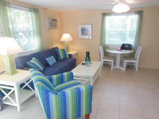 138 Delmar, Fort Myers Beach