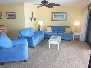 Carlos Pointe 431, Fort Myers Beach