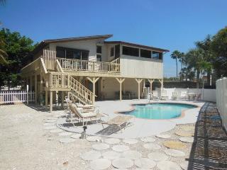 7900 Estero, Fort Myers Beach