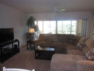 Bella Lago 331, Fort Myers Beach