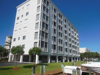 Casa Marina 143