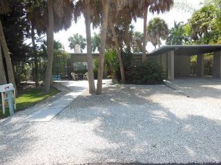 225delmar, Fort Myers Beach