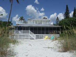 6140courtb, Fort Myers Beach