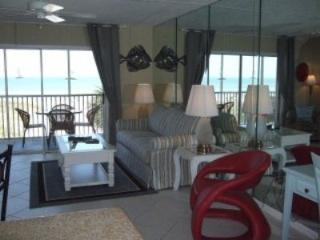 gateway194, Fort Myers Beach