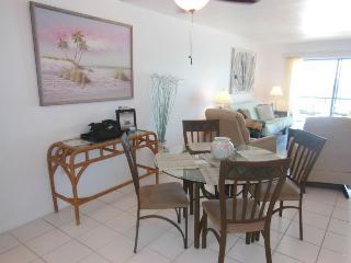 Villa Del Mar 402, Fort Myers Beach
