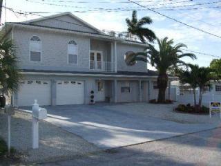 244 Flamingo, Fort Myers Beach
