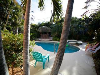 5566 Palmetto, Fort Myers Beach