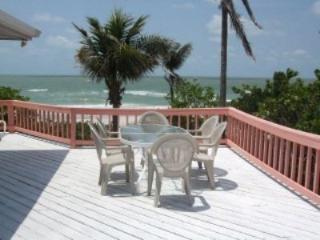 3552estero, Fort Myers Beach