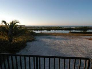 8170 Estero, Fort Myers Beach