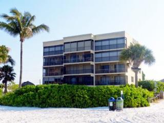 Villa Del Mar 303, Fort Myers Beach