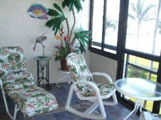 Boardwalk Caper 304, Fort Myers Beach