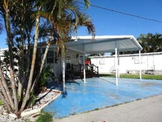 35 Emily Lane, Fort Myers Beach
