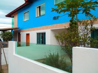 Accomodation Beach House Florianopolis
