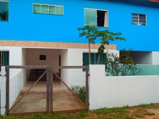 Mozamba Beach House Rental, Florianópolis