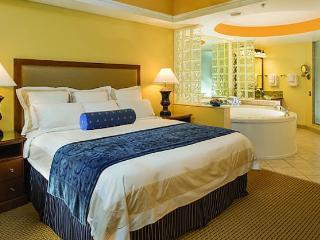 Marriott's Cypress Harbour, Orlando