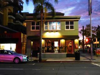 Hillcrest Hideaway, San Diego