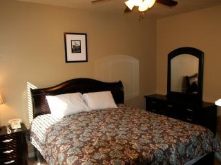 Brian Head Utah Cedar Breaks Lodge Condo