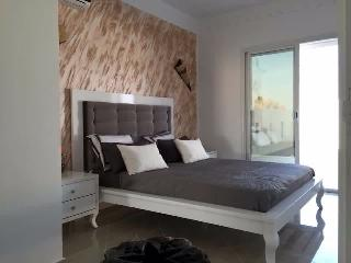 Villa Elyssa, Midoun