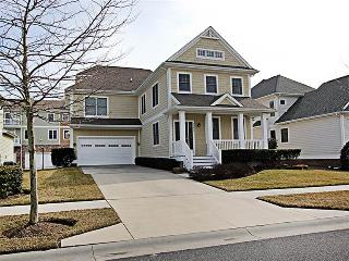 36463 Wild Rose Circle, Fenwick Island