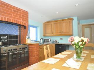 31932 House in Porthcawl, Maesteg
