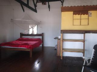 Spacious NM Beach House, Ko Phangan