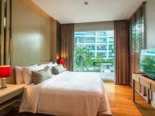 Amari Residences Huahin Beach Resort