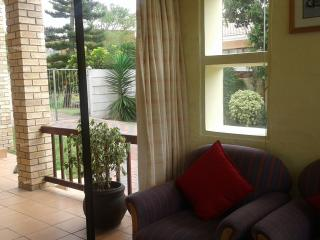 Hillcrest Self-Catering Accommodation, Jeffreys Bay