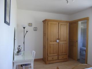 Chambre chez l'habitant proche cote de granit rose