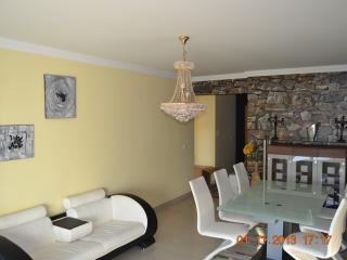 Apartment 3 cac, tres bonne etat et emplacement., Praia da Rocha