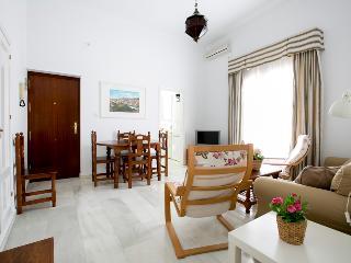 Casa 1, 2 dormitorios, Chipiona