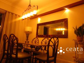 CEBU CITY 2 BEDROOM CITYLIGHTS GARDEN PLACE T1, Cebu City
