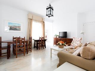Casa 5, 2 dormitorios, Chipiona