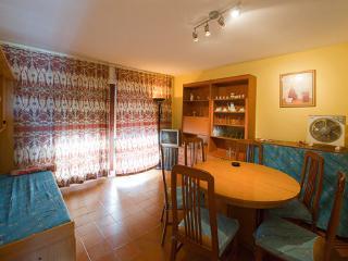 Apartamento de Vacaciones en Coma-ruga, Coma Ruga