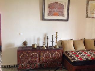 Dar Moudouna, Marrakech